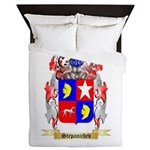 Stepanichev Queen Duvet