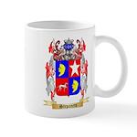 Stepanets Mug