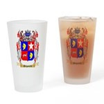Stepanets Drinking Glass