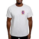 Stepanaitis Light T-Shirt
