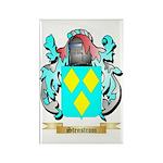 Stenstrom Rectangle Magnet (100 pack)