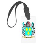 Stenstrom Large Luggage Tag