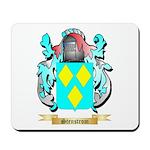 Stenstrom Mousepad