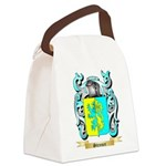 Stenner Canvas Lunch Bag