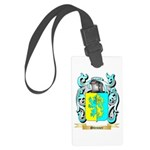 Stenner Large Luggage Tag