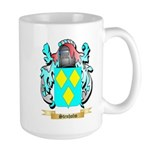 Stenholm Large Mug