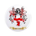 Stemson Button