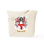 Stemson Tote Bag