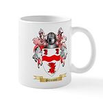 Stemson Mug
