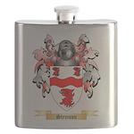 Stemson Flask