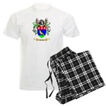 Stellon Men's Light Pajamas
