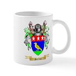 Stellon Mug