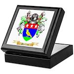 Stellino Keepsake Box