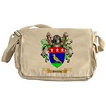 Stellino Messenger Bag