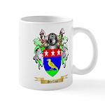 Stellino Mug