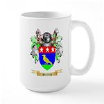 Stellino Large Mug