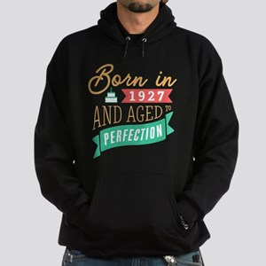 1927 Aged to Perfection Hoodie