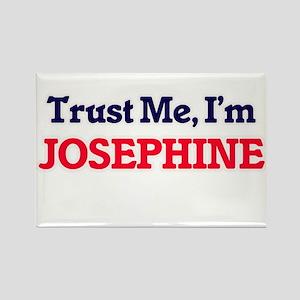 Trust Me, I'm Josephine Magnets