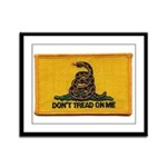 Don't Tread on Me! 7.5