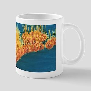 """""""Barcelona Olympics"""" Mug"""