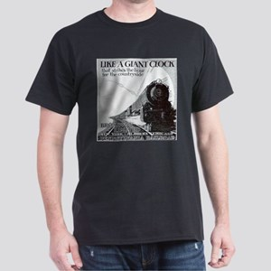 1929 Broadway Limited T-Shirt