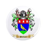 Stellacci Button