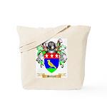 Stellacci Tote Bag