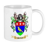 Stellacci Mug