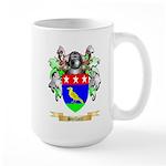 Stellacci Large Mug