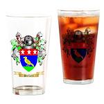 Stellacci Drinking Glass