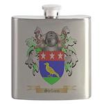 Stellacci Flask