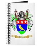 Stellacci Journal