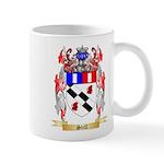 Stell Mug