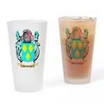 Steinberger Drinking Glass