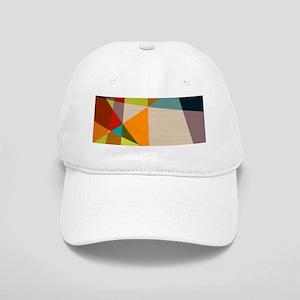 8eaa54c3a8d85 Mid Century Modern Hats - CafePress