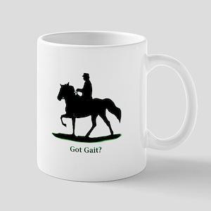 GotGait Mugs