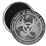 Dms Logo The Warehouse 300 Dpi Magnets