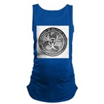 DMS LOGO The Warehouse 300 dpi Maternity Tank