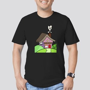 The Love Shack T-Shirt