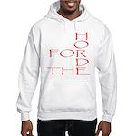 Horde Pride Hooded Sweatshirt
