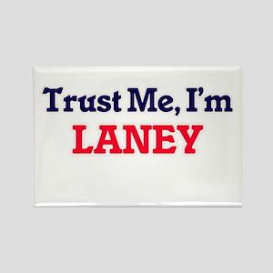 Trust Me, I'm Laney Magnets