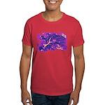 Disappearing Cheshire Dark T-Shirt