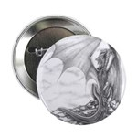 """""""Watch Dragon"""" 2.25"""" Dragon Buttons (10 pack)"""