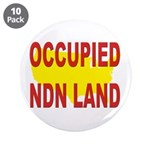 Occupied NDN Land 3.5