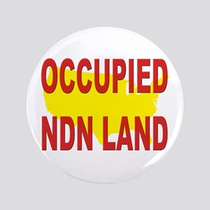 Occupied NDN Land Button