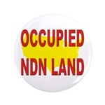 Occupied NDN Land Button