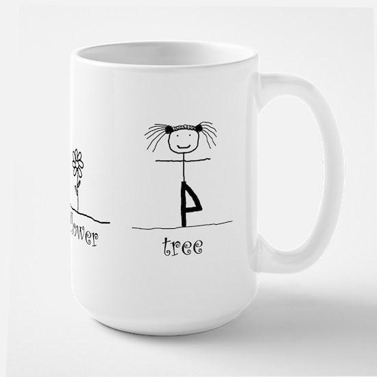 L-F-T Mugs