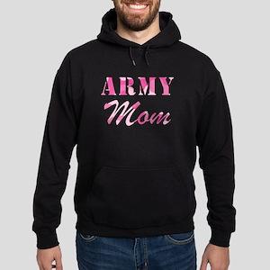 ARMY MOM Hoodie