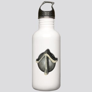 Tyr Rune 2 Stainless Water Bottle 1.0L