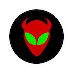 Evil Alien 3.5